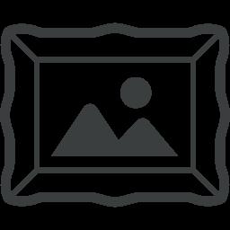 picture_icon